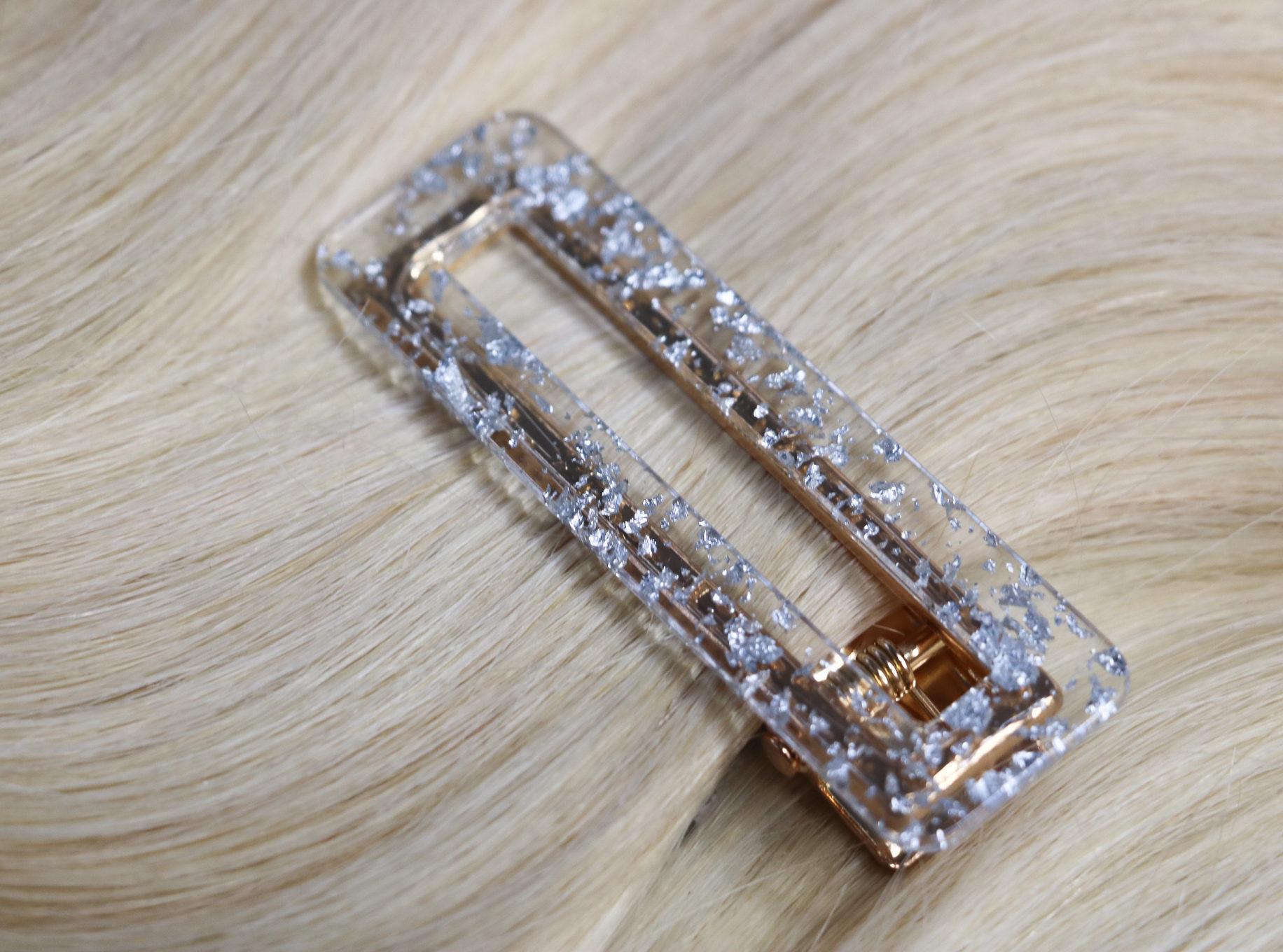 Sydney hair clip online hair accessories